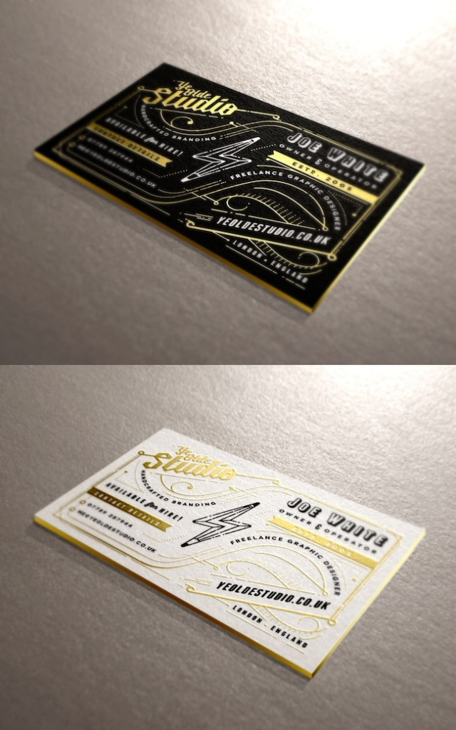 Gold_Cards