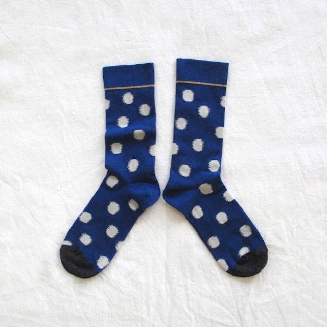 grey-polka-dot-blue (1)