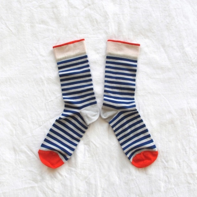 royal-blue-stripes