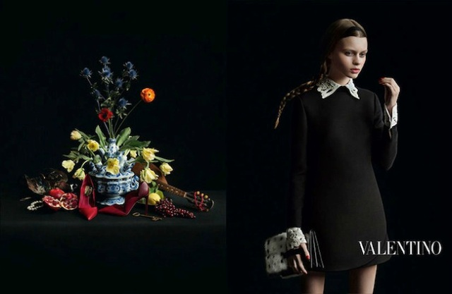 valentino-fall-winter-2013-2014-campaign-by-inez-vinoodh-2-5