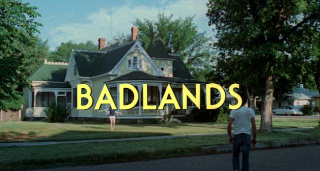Badlands_0