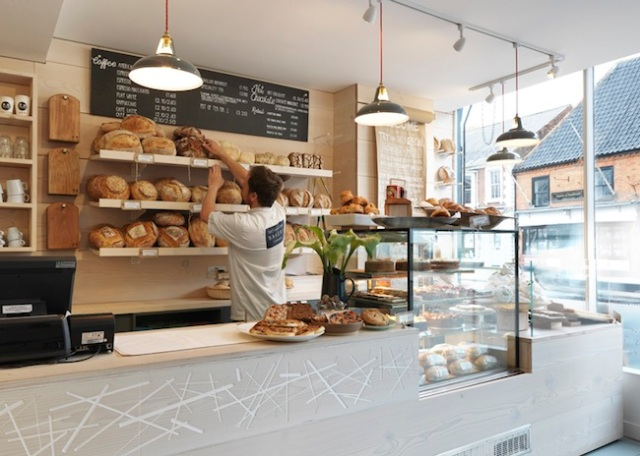 dezeen_Two-Magpies-Bakery-by-Paul-Crofts-Studio-ss-2