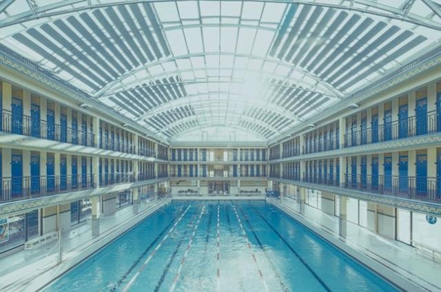 frank-bohbot-swimming-pool-architecture-designboom01