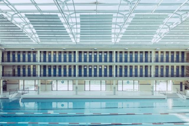 frank-bohbot-swimming-pool-architecture-designboom02