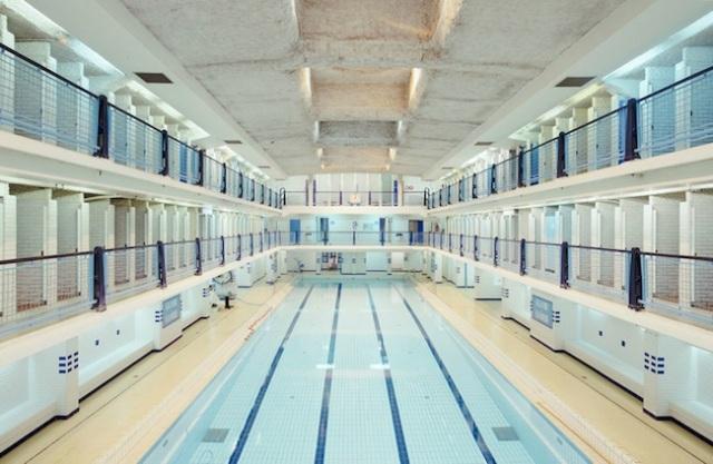 frank-bohbot-swimming-pool-architecture-designboom03