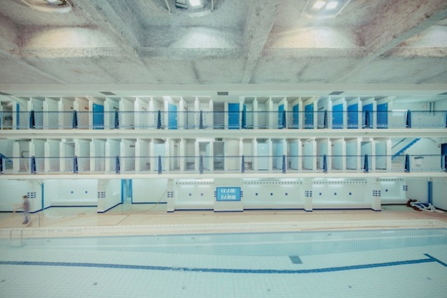 frank-bohbot-swimming-pool-architecture-designboom04