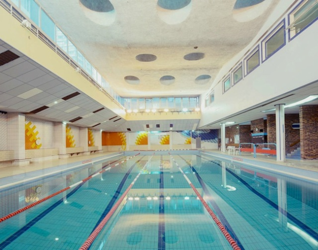 frank-bohbot-swimming-pool-architecture-designboom05