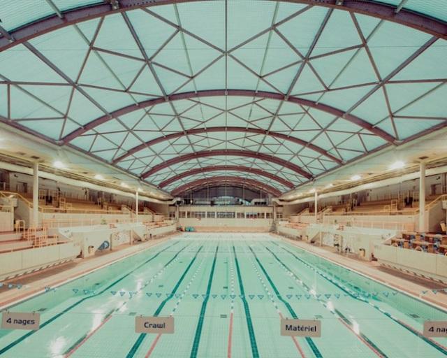 frank-bohbot-swimming-pool-architecture-designboom06