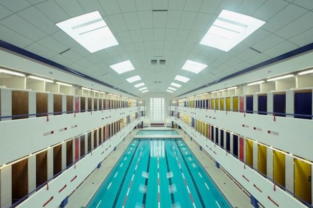 frank-bohbot-swimming-pool-architecture-designboom07