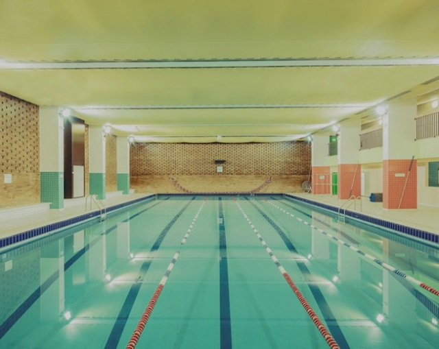 frank-bohbot-swimming-pool-architecture-designboom08