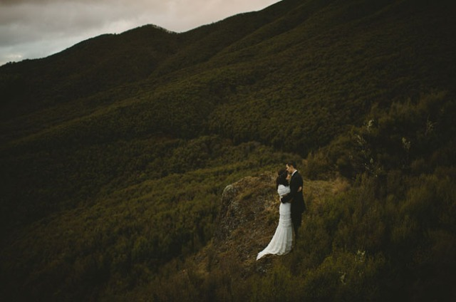newzealand-wedding-01