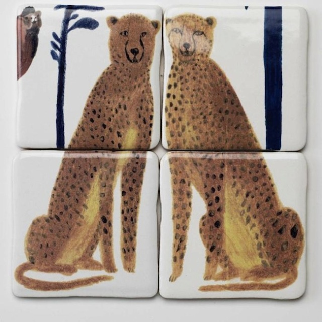 700_leopard-tiles-laura-carlin