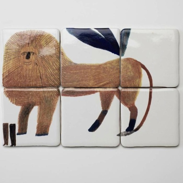 700_lion-tiles-new-craftsmen