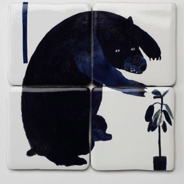 700_new-craftsmen-bear-tile