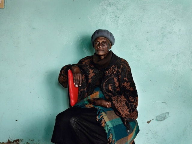 large-pieter_hugo-mary_tlali-aged_77-who_spent_her_entire_adult_life_working_as_a_maid_for_my_grandmother-kroonstad
