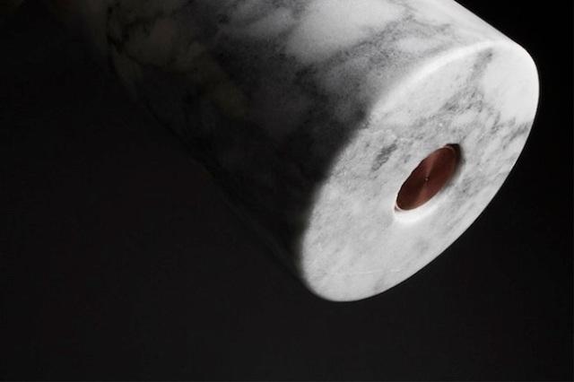 marco-villa-mateos_meat-dryer_cotan_05_s