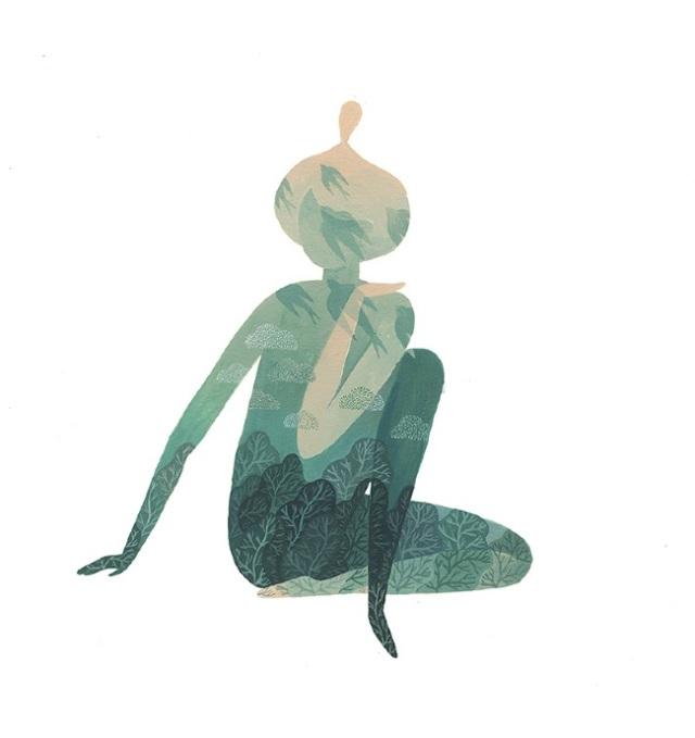 yogi_650