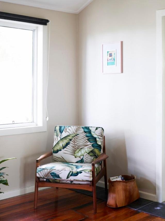 Leah-bedroomchair