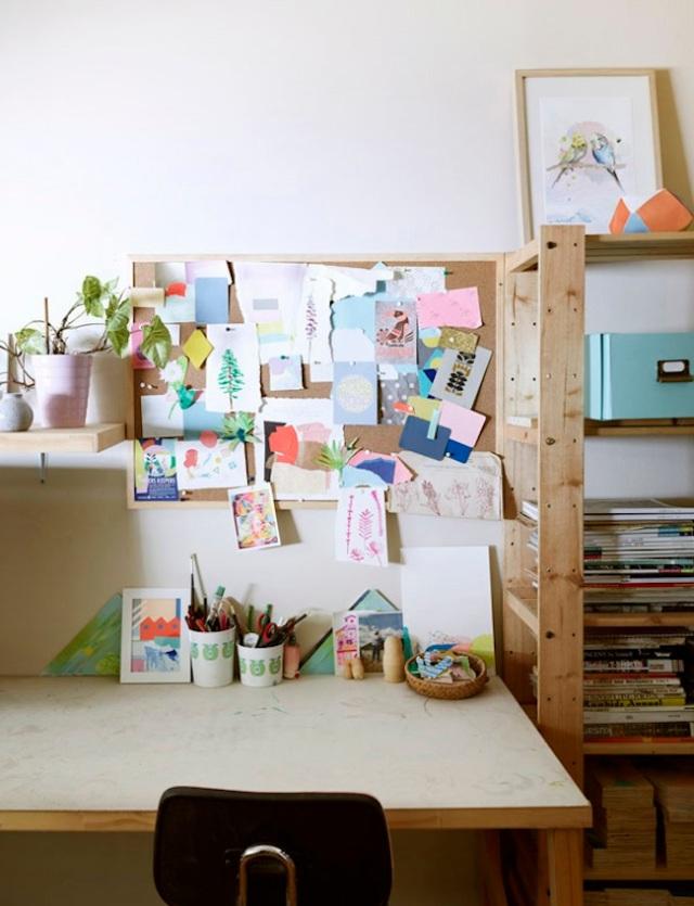 Leah-desk2