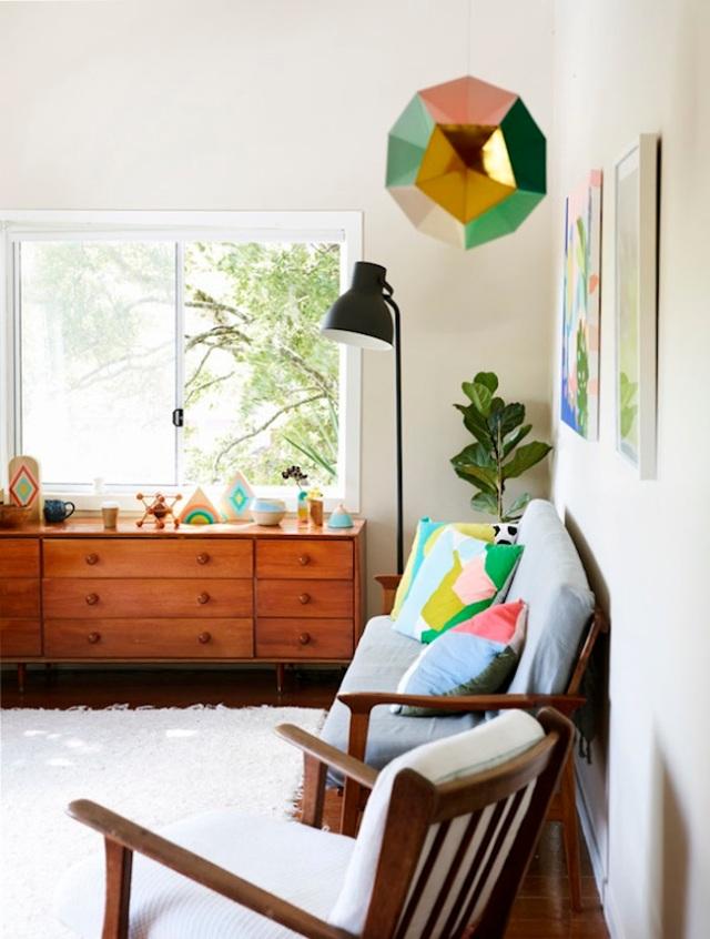 Leah-loungeroom2