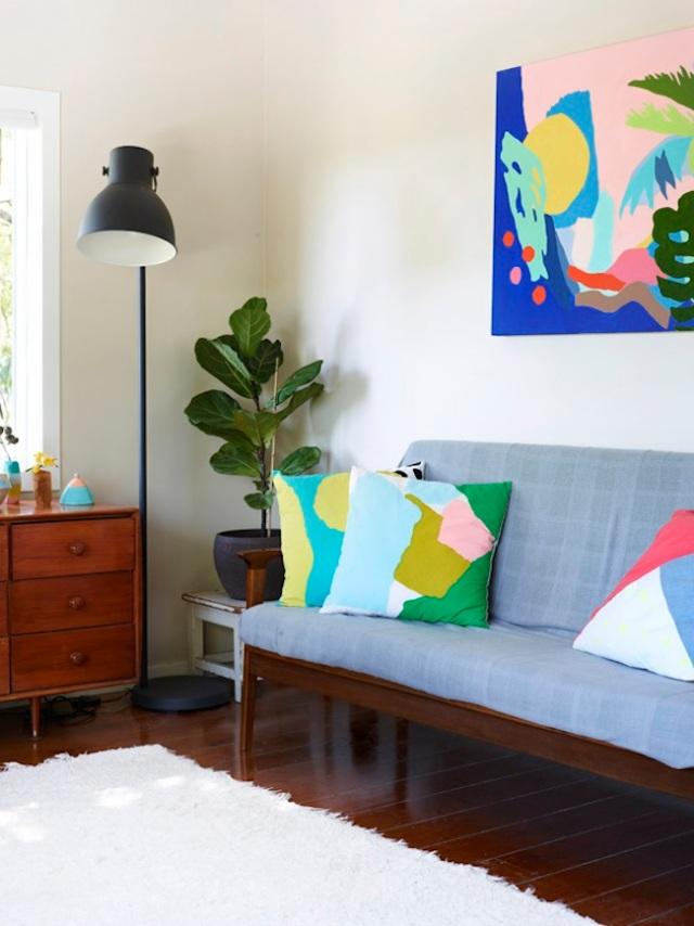 Leah-loungeroomcorner
