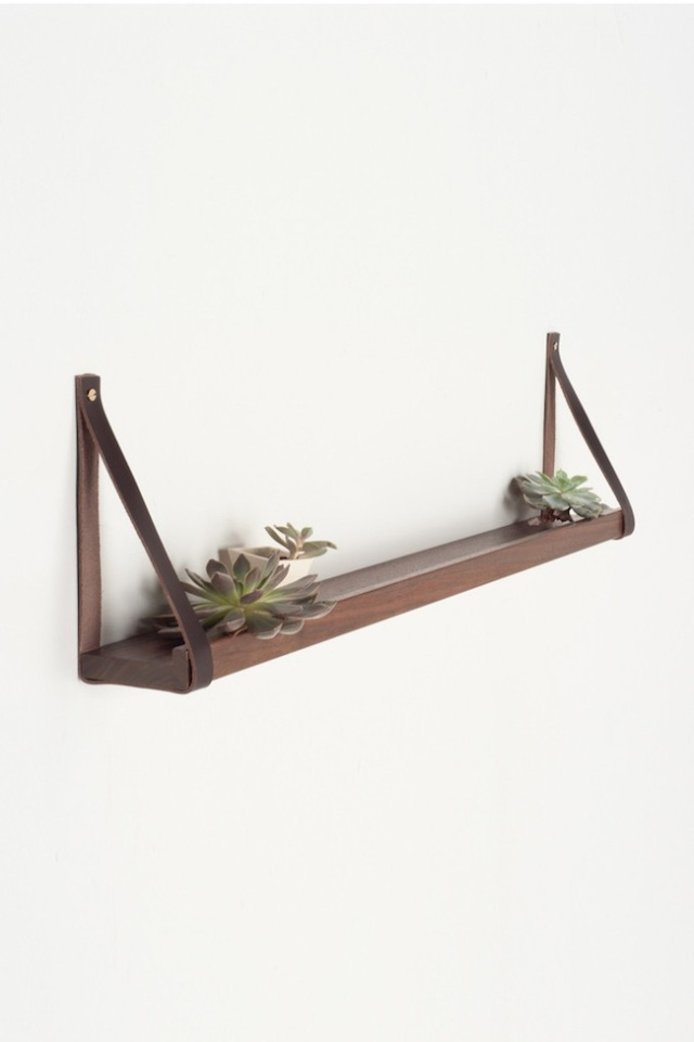 leather-shelf_WALNUT-0_1024x1024