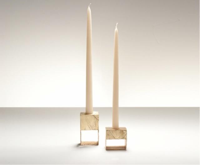 Macha-candlestick-2-sm