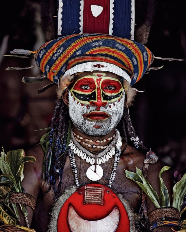 NELS120801-TRIBES-PAPUA-NEW-GUINEA-021