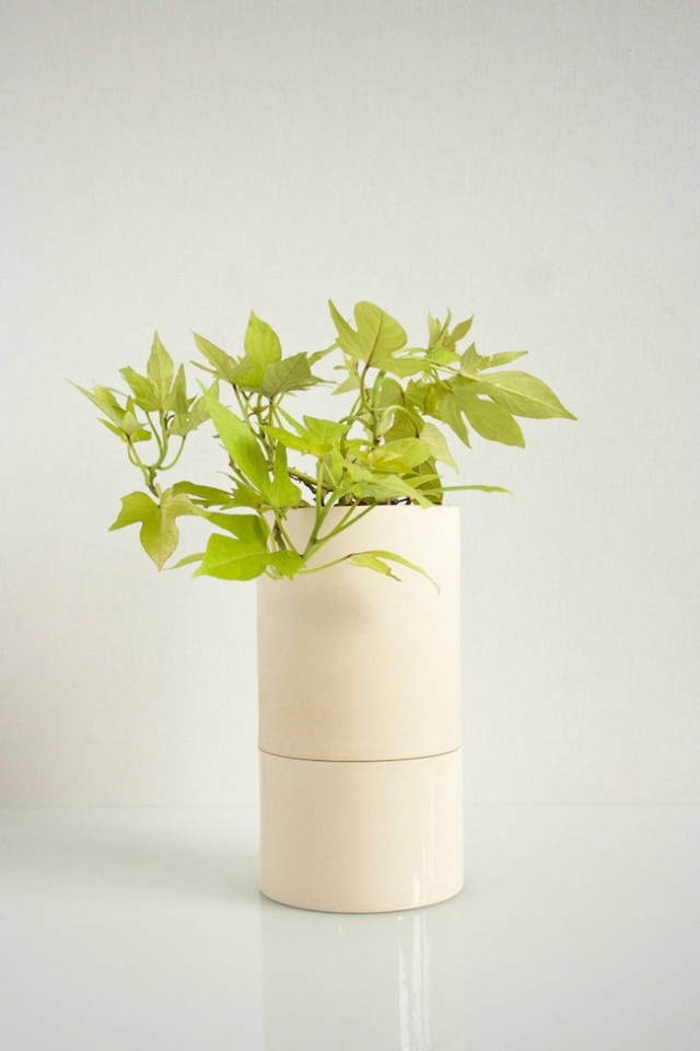 self-watering-sage-white-tall_sm_1024x1024