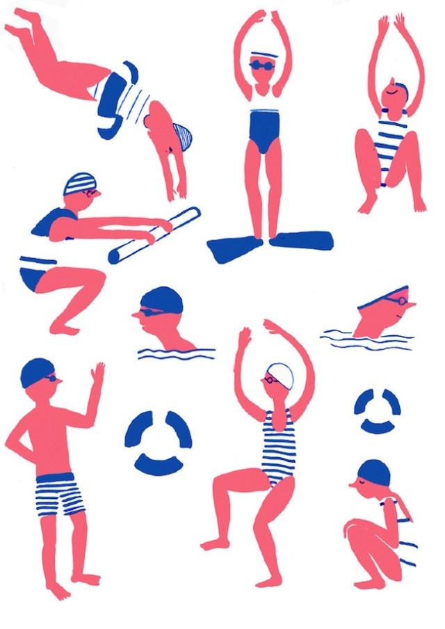 65_nadadoras