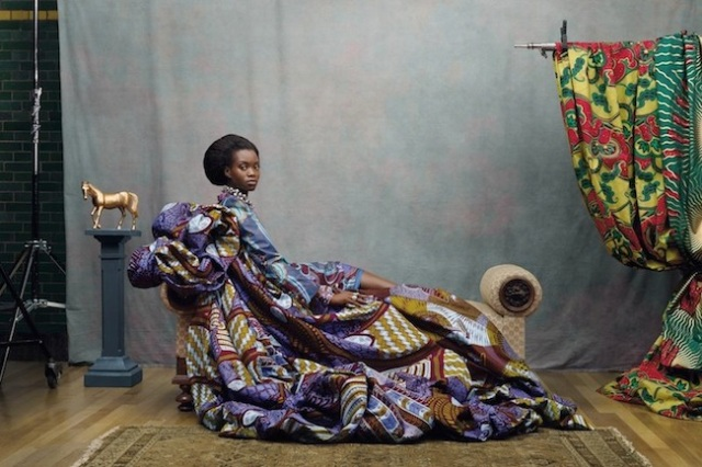 koen-hauser-for-vlisco-01