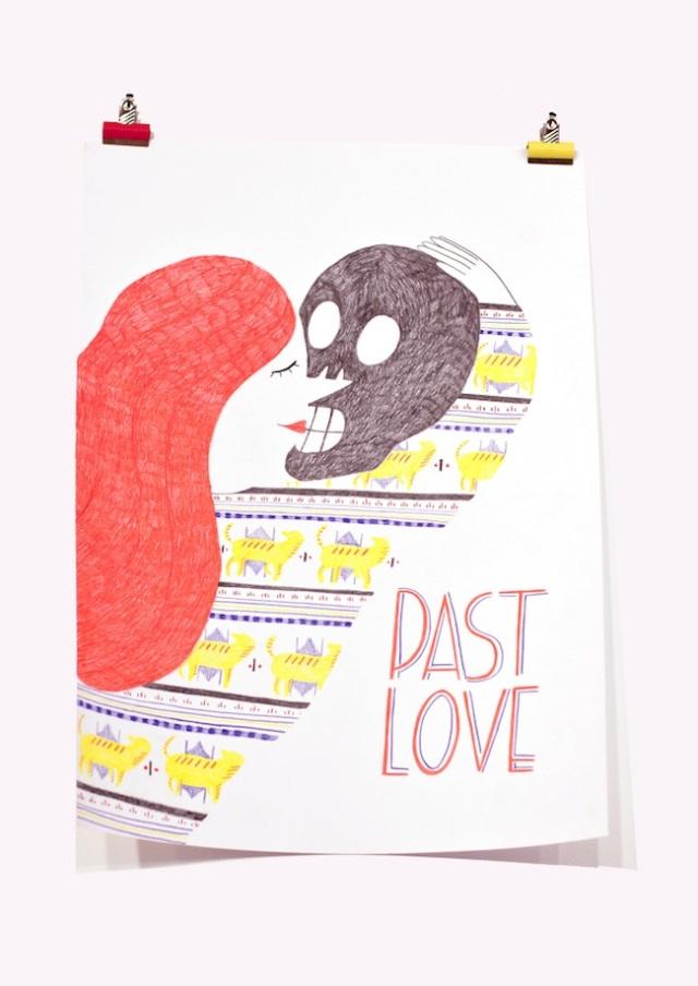 pastlove