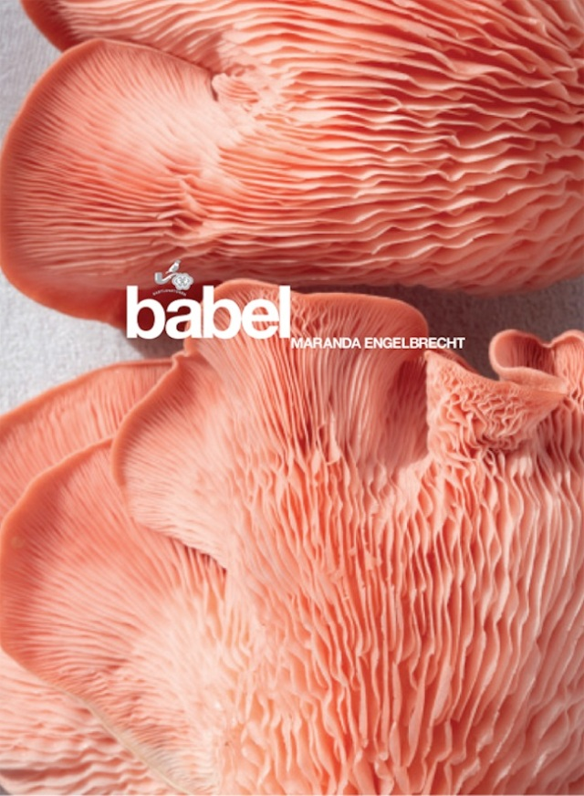 BABEL-COVER-1