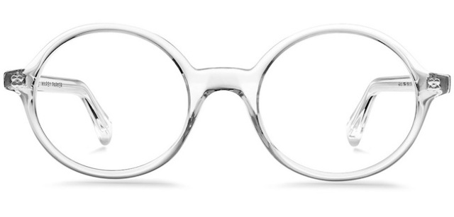 greta-optical-crystal-front