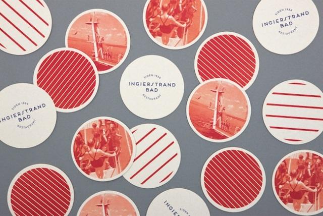 02_Ingierstrand_Bad-Restaurant_Coasters_Uniform_BPO
