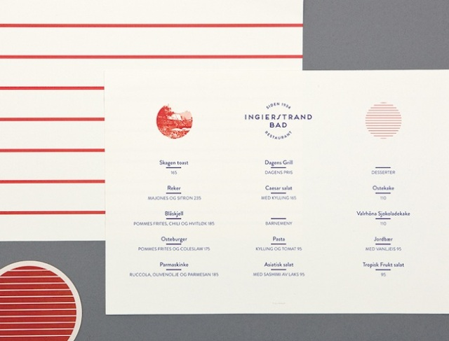 03_Ingierstrand_Bad-Restaurant_Menu_Uniform_BPO