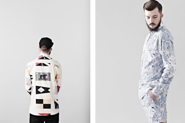 i-love-ugly-2014-spring-lookbook-2