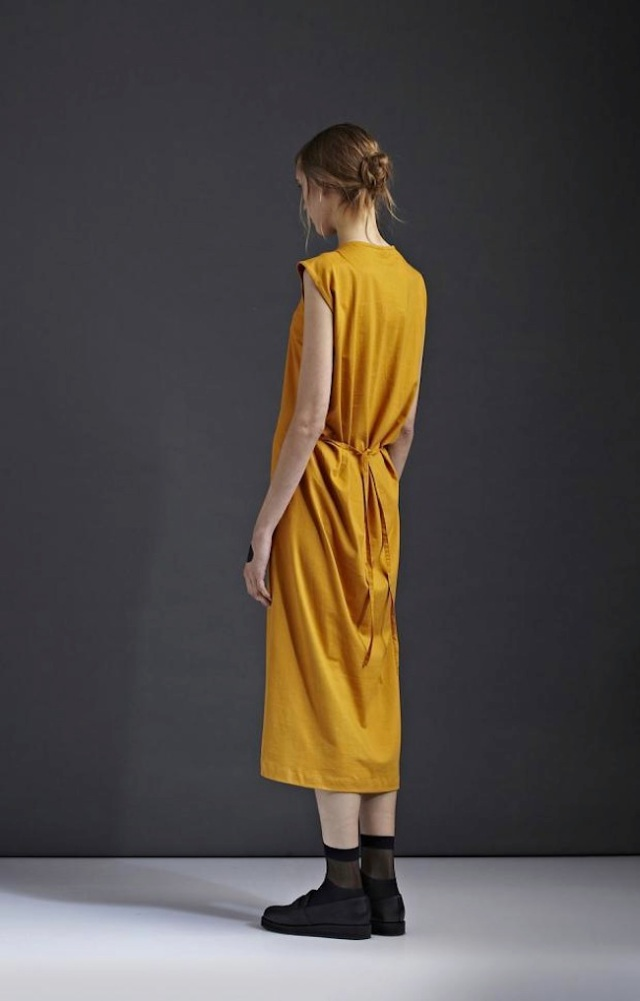 kowtow-look-book-autumn-fall-winter-201420