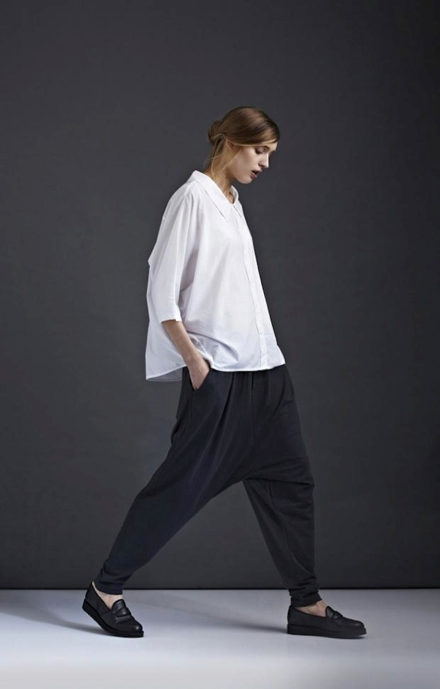 kowtow-look-book-autumn-fall-winter-20145