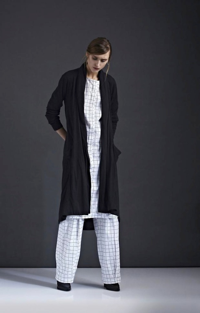 kowtow-look-book-autumn-fall-winter-20147