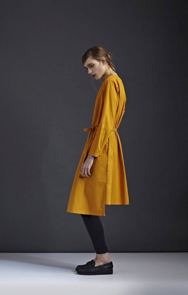kowtow-look-book-autumn-fall-winter-20148