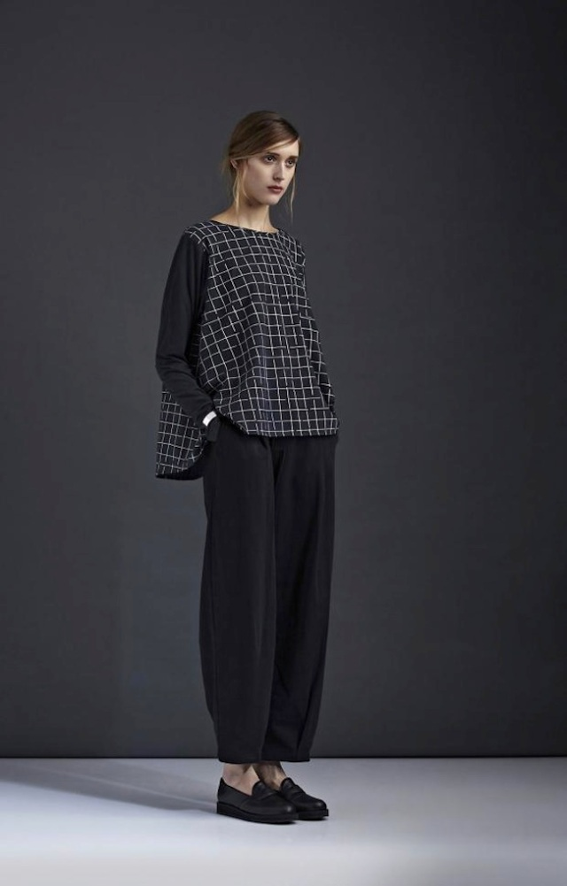 kowtow-look-book-autumn-fall-winter-20149