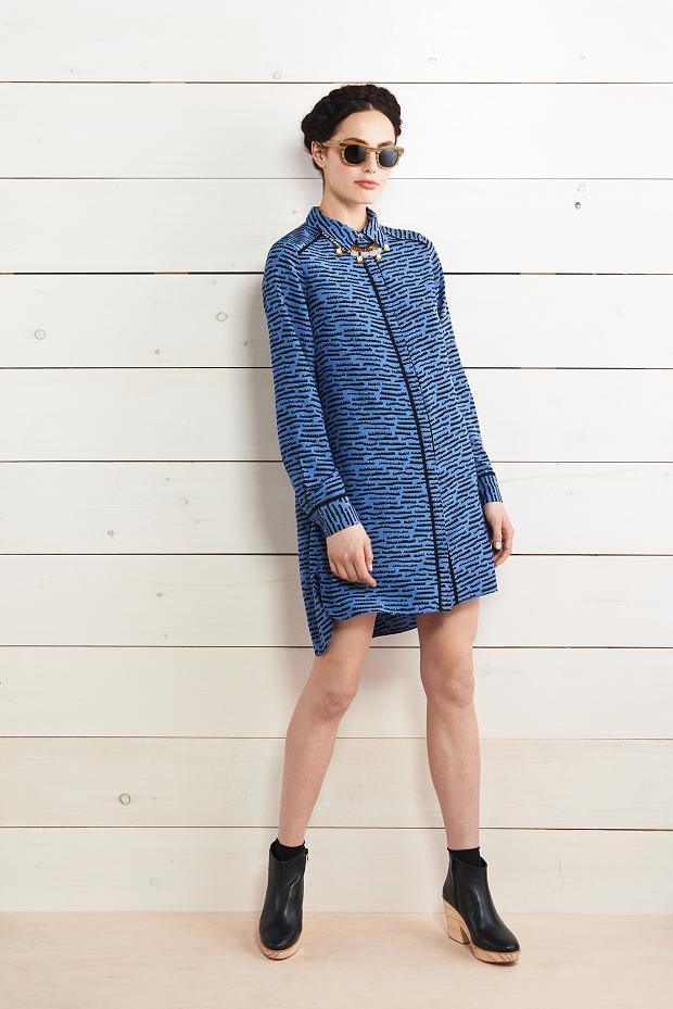 whit-look-book-autumn-fall-winter-201421