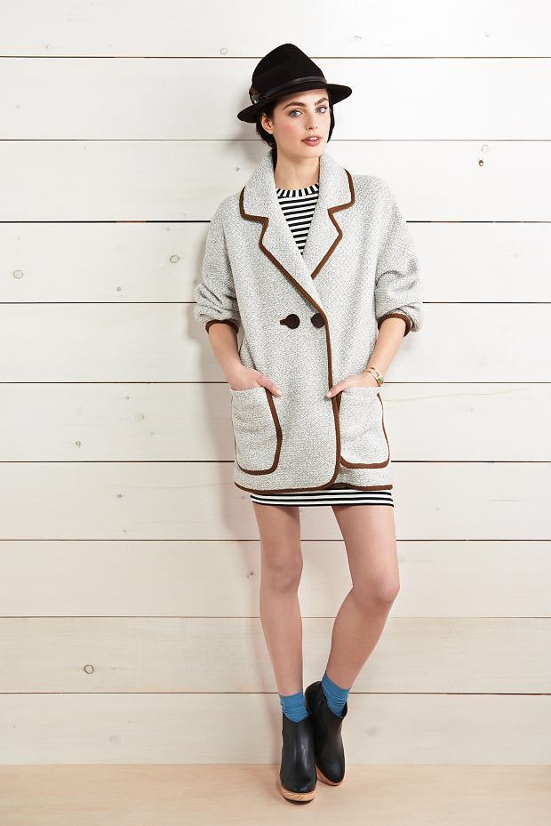 whit-look-book-autumn-fall-winter-20146