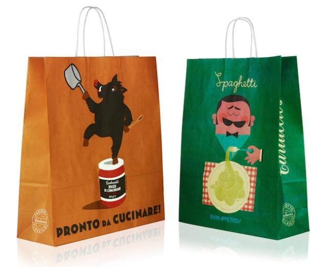 C-Bags