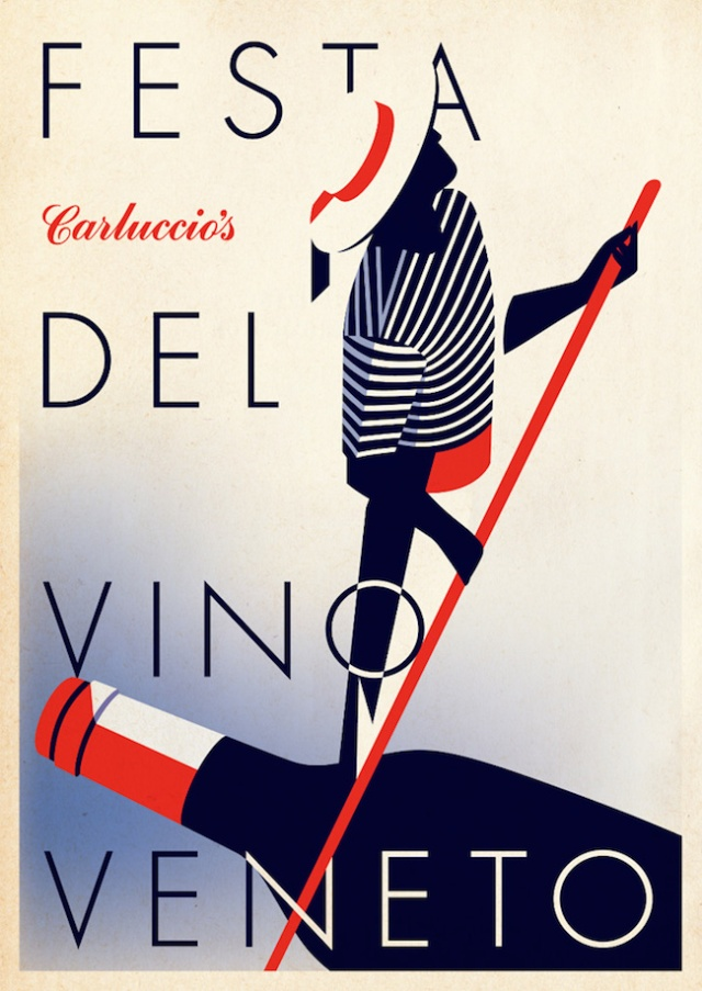 C-Veneto