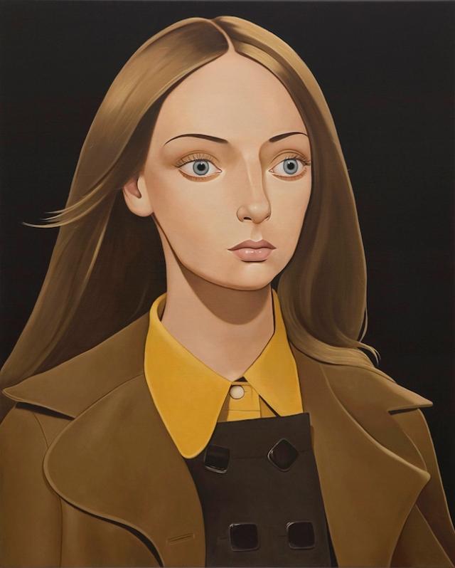 Chloe Crowne11 Stichbury copy