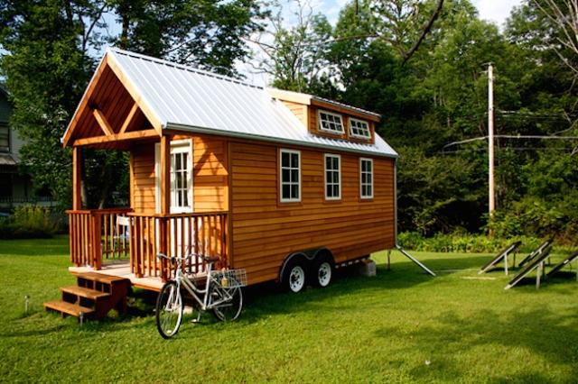 comfort-trailer-home-protohaus