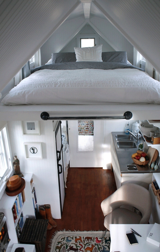 comfort-trailer-home-protohaus1
