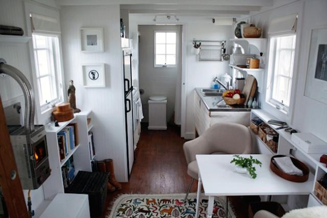 comfort-trailer-home-protohaus2